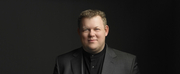 Calgary Philharmonic Renews Music Director\