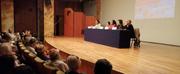 Valoran escritoras e investigadoras la contribución de las mujeres a la construcción de Patria