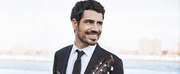 World-Renowned Master Guitarist Performs In Malibu