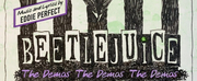 Album Review: BEETLEJUICE: THE DEMOS! THE DEMOS! THE DEMOS! Photo