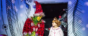 BWW Review: HOW THE GRINCH STOLE CHRISTMAS!, Festival Theatre, Edinburgh