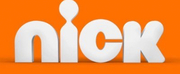 Nickelodeon to Partner with Baby2Baby on BLUES CLUES AND YOU! Photo