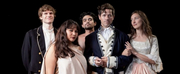THE TRAGEDY OF CAPTAIN COOK Announced At Kumu Kahua Theatre
