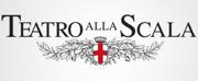 Teatro allaScala Cancels Season Launch Due to Rise in COVID-19 Cases Photo