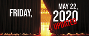 Virtual Theatre Today: Friday, May 22- with James Snyder, Elizabeth Stanley and More!