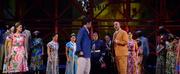 Leonor Bonilla y Alejandro del Cerro se unen en un especial entre bambalinas sobre LOS GAV