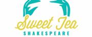 Sweet Tea Shakespeare Announces 2019/2020 Season Of Spirits