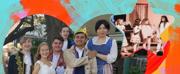 C. Kidz Theatre School Announces Online Theatre Classes Photo
