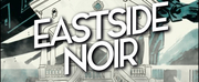 Impro Theatre and Company of Angels Collaborate on EASTSIDE NOIR Photo