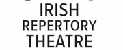 Irish Rep Postpones A TOUCH OF THE POET and THE SMUGGLER