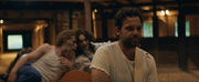 VIDEO: Zachary Williams Shares Dirty Camaro Music Video