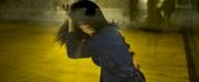 Opera Ballet Vlaanderen Announces Changes In Spring Programme Photo