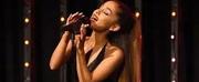 Ariana Grande Weds Fiancé Dalton Gomez Photo