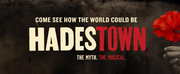 HADESTOWN Sheet Music Now Available Photo