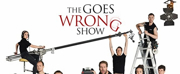 BroadwayHD Will Premiere Season Two of THE GOES WRONG SHOW