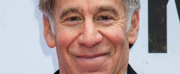 Stephen Schwartz Joins Cast Of Unlimited: The Songs Of Stephen Schwartz Concert On Thespie Photo