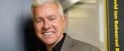 David Ian Donates £250k To ArtsEd Capital Campaign Photo