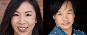 Trieu Tran & Amy Shu Star In THE CHINESE LADY At Greenway Court