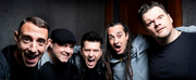 Less Than Jake Debuts New Single Anytime And Anywhere Photo