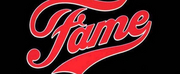 FAME TV Series Cast Will Reunite On STARS IN THE HOUSE Photo