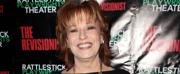 Joy Behar, Lorraine Bracco & More Set For Guild Hall Benefit Photo