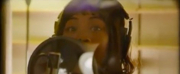 VIDEO: Head Into the Recording Studio With HADESTOWN