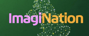 ImagiNation Festival Launches Online Photo