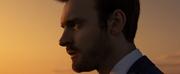 Finneas Unveils Marian Hill Remix Of \