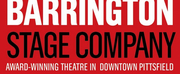 Barrington Stage Company Announces Plays and Casting for 10th Annual 10x10 NEW PLAY FESTIV Photo