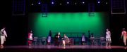 Photos: First look at New Albany High School Theatres RADIUM GIRLS