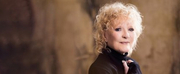 Petula Clark To Take To Theatre Royal Haymarket Stage In Conversation With Edward Seckerson