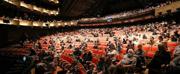 Sydney Opera House Announces $21 Summer Tickets Photo