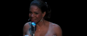 VIDEO: On This Day, April 13- Audra McDonald Returns in LADY DAY... Photo