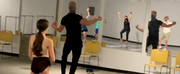 Axelrod Performing Arts Center Partners With Bell Works To Offer In-Person Arts Education  Photo