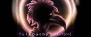 Doom Flamingo & Nobide Collaborate for \