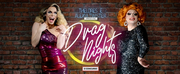 BWW Review: DRAG NIGHTS Opens September 10th on Clube Barbixas de Comedia Revealing New Ta