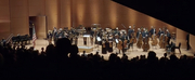 VIDEO: The New York Philharmonic Returns to the Stage After 556 Days