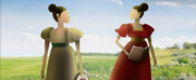 Adelphi PAC to Present Stage Production Of Jane Austens SENSE AND SENSIBILITY