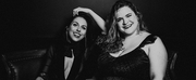 BWW Review: Bonnie Milligan and Natalie Walker Are Crazy Good in BONNIE MILLIGAN AND NATAL