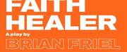 The Old Vic Announces FAITH HEALER, Starring Michael Sheen, David Threlfall and Indira Var Photo