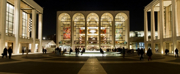 Met Opera and IATSE Local One Reach Tentative Agreement Ending Lockout; Workers To Return