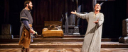 Notre Dame Shakespeare Festival Begins Performances Today