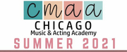 Summer Programming Announced for Chicago Music and Acting Academy Photo
