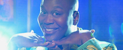 Tituss Burgess Hosts New Cooking Competition Series DISHMANTLED for Quibi