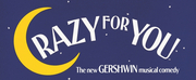 VIDEO: Learn All About CRAZY FOR YOU on Its the Day of the Show Yall Photo