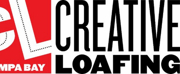 Creative Loafing Extends Voting for Annual \