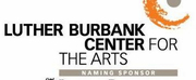 Luther Burbank Center for the Arts and the Santa Rosa Symphony Postpone 2020/21 Carlton Se Photo