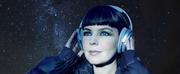 Grammy Nominees TGC Share Sophie Single Photo