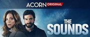 VIDEO: Acorn TV Presents THE SOUNDS Photo