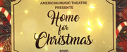 American Music Theatre Presents HOME FOR CHRISTMAS Photo